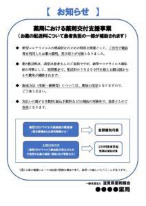 【薬局掲示用】薬局における患者への案内_page-0001