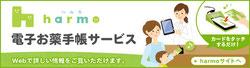 image (3)